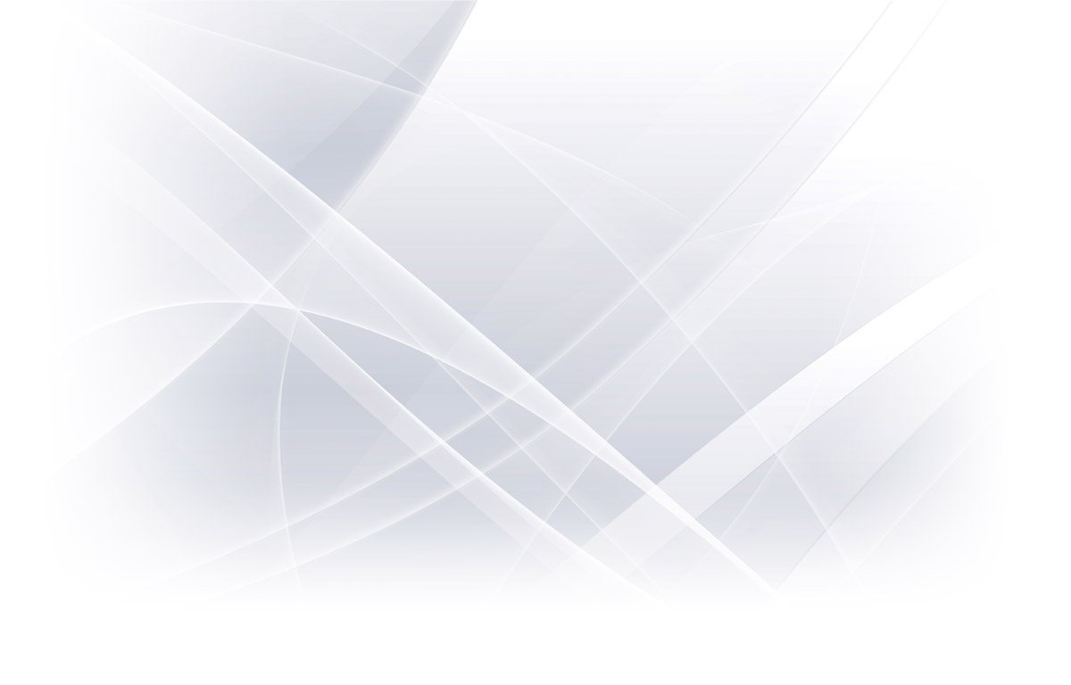 L'Activité Canoë – Noyelles sur Escaut