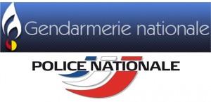 logo_police_gendarmerie