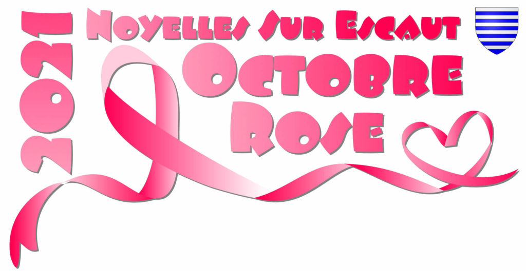 Octobre Rose 2021